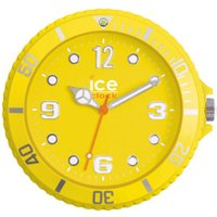Ice Watch Ice-clock (yellow)