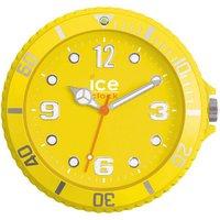 Ice Watch Ice-clock (yellow)