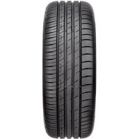 Goodyear EfficientGrip Performance 245/40 R18 97W