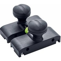 Festool FS-OF 1400 (492601)