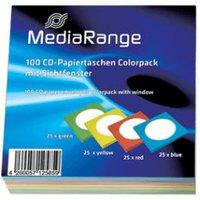 MediaRange BOX67