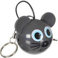 Kitsound KSMBMSE Mini Buddy Mouse