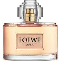 Loewe Aura Eau de Parfum (120ml)