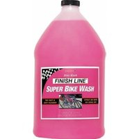 Finish Line Super Bike Wash 3,8 L