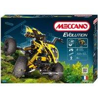 Meccano Quad (865210)
