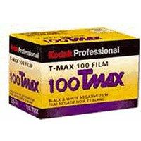 Kodak Professional T-Max 100 135/36
