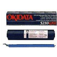 Oki Systems 9001039