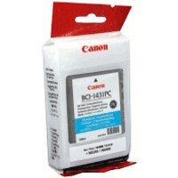 Canon BCI-1431PC (8973A001)