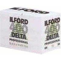 Ilford Delta 400 135/24