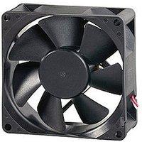 AVC PC Fan 80mm