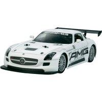 Tamiya SLS AMG GT3 Kit (58566)