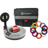 Rotolight RL48 CREATIVE COLOUR KIT V2