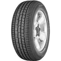 Continental ContiCross Contact LX Sport 255/55 R18 109H