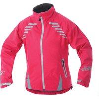 Altura Night Vision Evo Women's Jacket