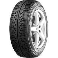 Uniroyal MS Plus 77 185/55 R16 87T