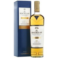 The Macallan Gold 0,7l 40%