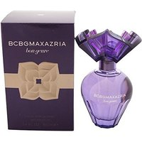 BCBG Max Azria Bon Genre Eau de Parfum (100ml)