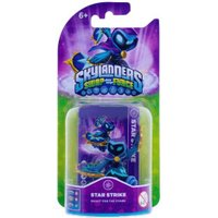 Activision Skylanders: Swap Force - Star Strike