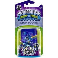 Activision Skylanders: Swap Force - Lightcore Star Strike
