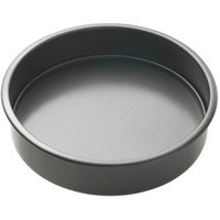 Kitchen Craft Master Class Sandwich Pan 18cm