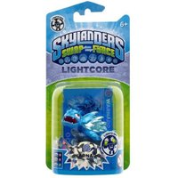 Activision Skylanders: Swap Force - Lightcore Warnado