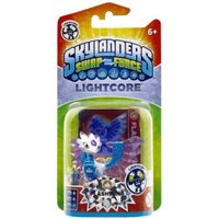 Activision Skylanders: Swap Force - Lightcore Flashwing