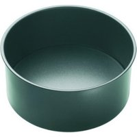 Kitchen Craft Master Class Cake Pan 15cm