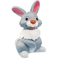 Bullyland Bambi Thumper
