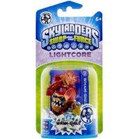 Activision Skylanders: Swap Force - Lightcore Wham-Shell