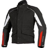 Dainese Ice Sheet Gore-tex Jacket Black