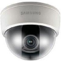 Samsung SCD-2081P