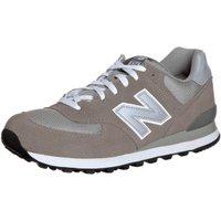 New Balance 574 grey (ML574GS)