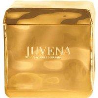 Juvena MasterCaviar Night Cream (50ml)
