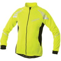 Altura Night Vision Long Sleeve Ladies Jersey