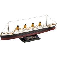 Revell R.M.S. Titanic (05727)