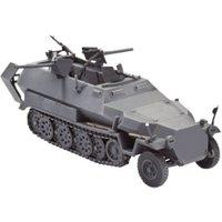 Revell Sd.Kfz. 251/16 C (03197)