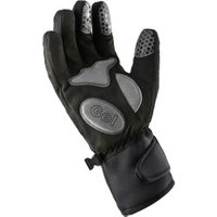 SealSkinz Winter Cycle Glove Ladies