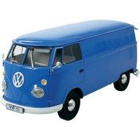 Revell VW 2 T1 (07076)