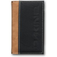 Dakine Tucker Phone Wallet iPhone