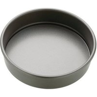 Kitchen Craft Master Class Sandwich Tin 15cm