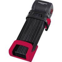 Trelock FS 300/85 Trigo red