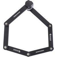 Trelock FS 455/85 Cops Compact black
