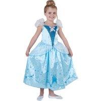Rubie's Cinderella Royale (886815)