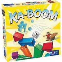 Huch Ka-Boom