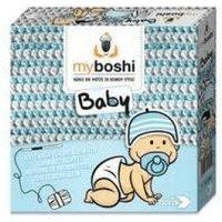 Noris myboshi Baby - Funabashi/Iwaki