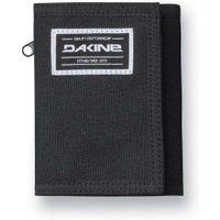 Dakine Vert Rail black