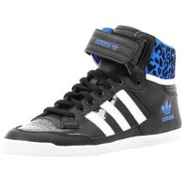 Adidas Centenia Hi W