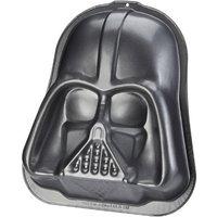Geda Labels Star Wars Darth Vader Baking Tray