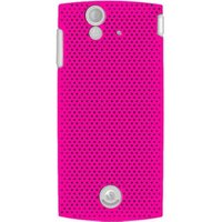 Katinkas Soft Cover Stand pink (Sony Xperia Z)