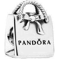 Pandora 791184